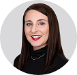 emma lester paralegal recruitment consultant