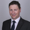 Grant Jackson in house legal recruitment consultant head shot