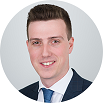 Alex Croucher legal recruitment consultant profile picture