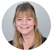 Jannica Seccombe legal recruitment consultant profile picture
