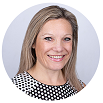 Sarah Boxall London based consultant profile picture