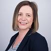 Claire Watt legal recruitment consultant head shot