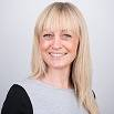 Georgina Rylance legal recruitment consultant head shot