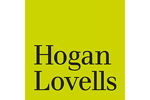 law firm Hogal Lovells